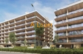 220, Woluwé Saint Lambert Appartement Location