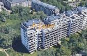 217, Woluwé Saint Lambert Appartement Location