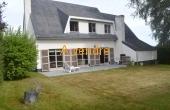 209, Chaumont Gistoux Villa vente