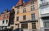 219, Woluwé Saint Lambert Appartement Location