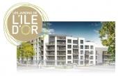 204, Woluwé Saint Lambert Appartement Location