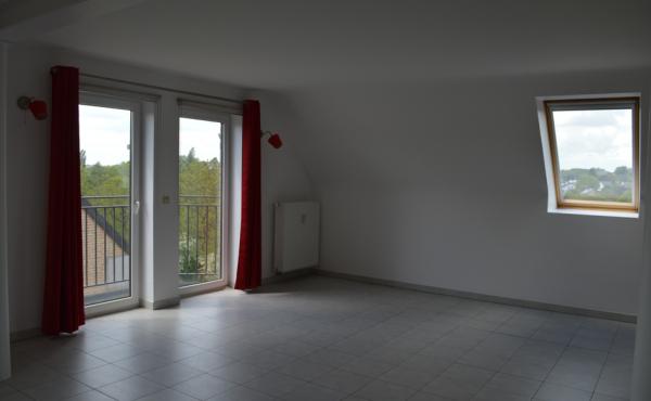 Appartement Bouges   01   150517 - Copie