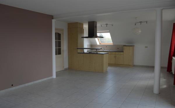 Appartement Bouges   02   150517 - Copie