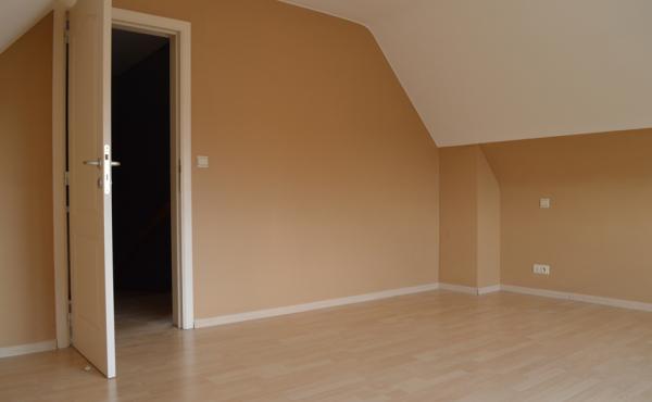 Appartement Bouges   07   150517