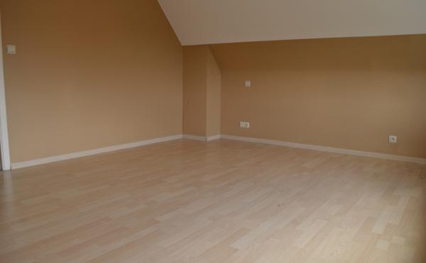 Appartement Bouges   08   150517