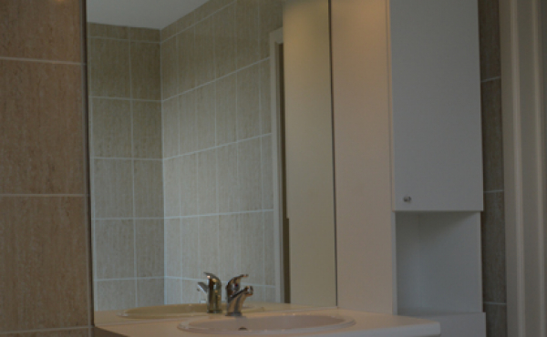Appartement Bouges   11   150517
