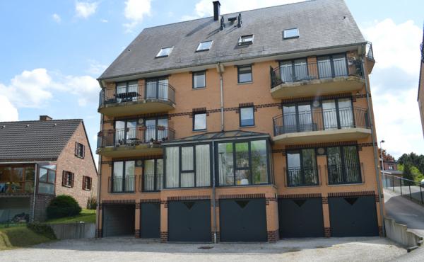 Appartement Bouges   13   150517