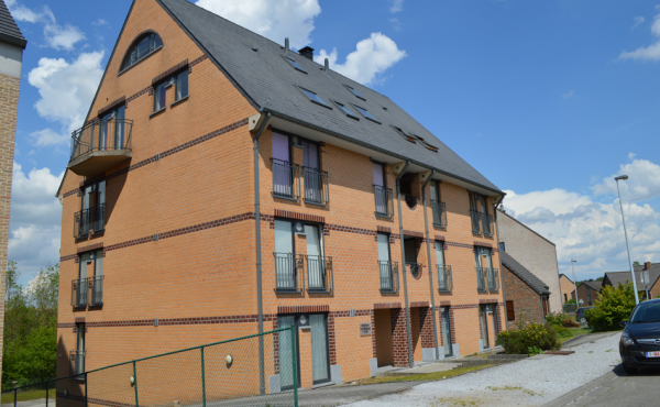 Appartement Bouges   17   150517