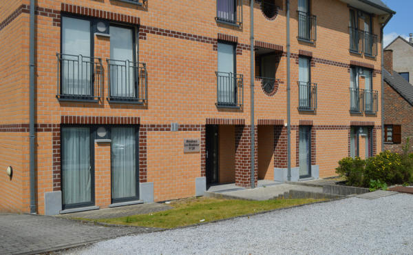 Appartement Bouges   19   150517