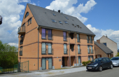 205, Bouge Appartement Location
