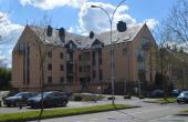 194, Wavre Appartement Location